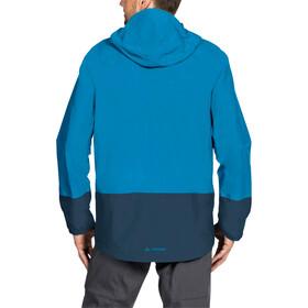 VAUDE Yaras II Jacket Men icicle